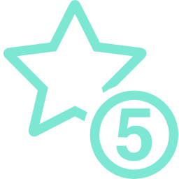 5-start-reviews