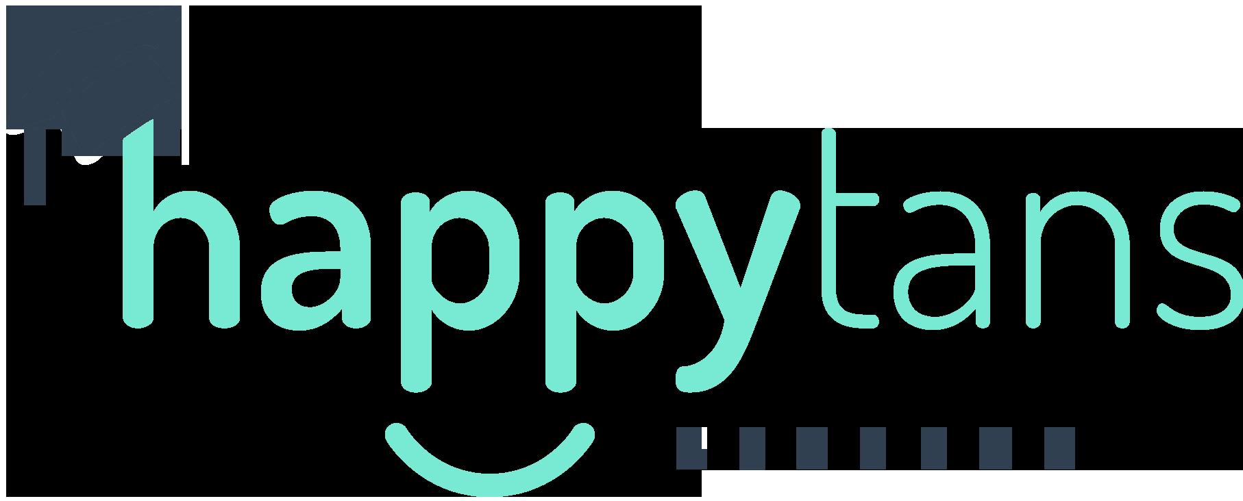 happytans academy 😉