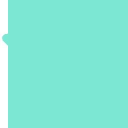 5-start-reviews