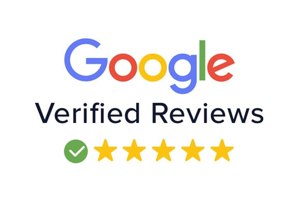Getting reviews for your spray tan business