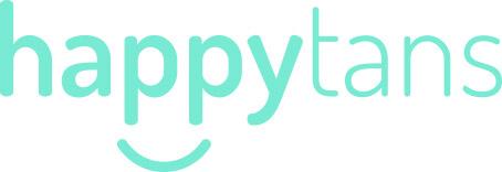 happytans