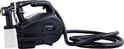Norvell M1000 Spray Tan Machine