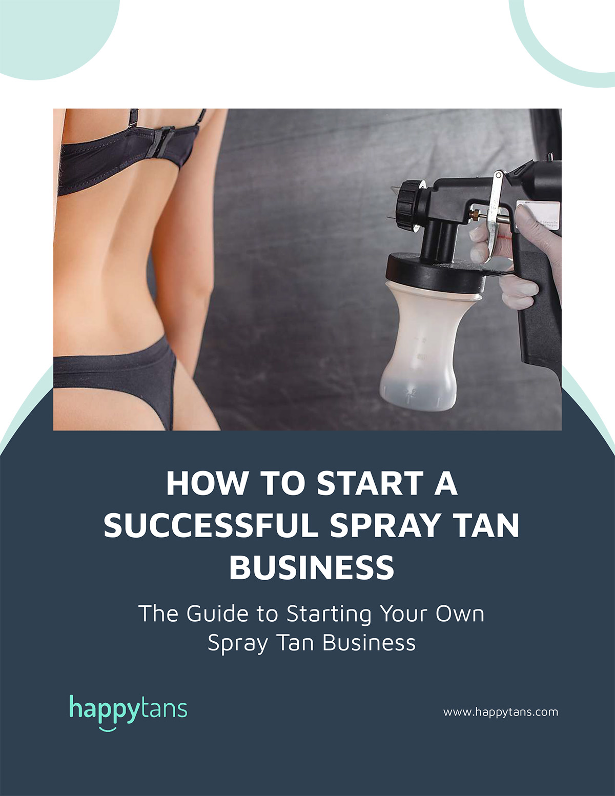 How-to-start-spray-tan-business